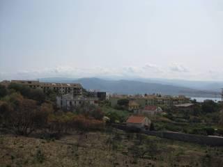 Foto - Appartamento Strada Comunale Sperone, Ganzirri, Messina