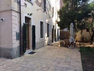 Foto - Appartamento via Felice Cavallotti 10, Pindemonte, Verona