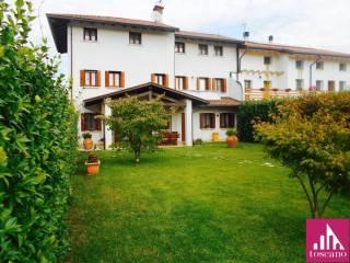 Foto - Villa via Roma, Villa D'arco, Cordenons