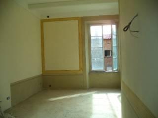 Foto - Appartamento via Passerini 7, Cortona