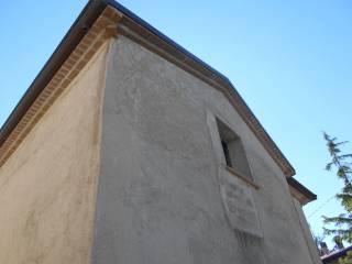 Foto - Villa 90 mq, Montescudo - Montecolombo