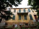Villa Vendita Monesiglio