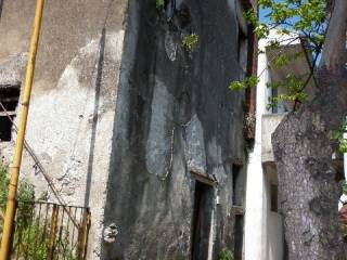 Foto - Rústico, para restauro, 70 m², Misciano, Montoro