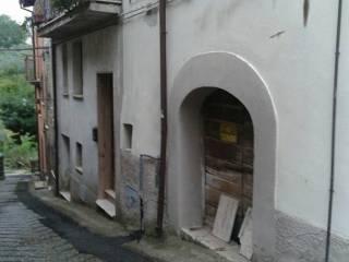 Foto - Box / Garage via Guglielmo Marconi, Torricella in Sabina