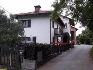 Foto - Villa Strada Bardassano 8, Sciolze