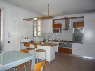 Foto - Villa, ottimo stato, 227 mq, Santerno, Ravenna