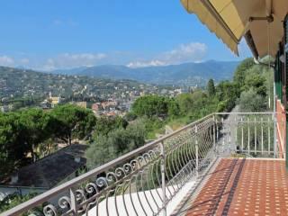 Foto - Villa, nuova, 107 mq, Santa Margherita Ligure