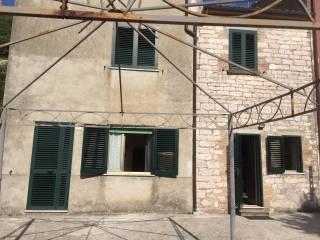 Foto - Villa Strada Moria, Pianello, Cagli