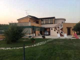 Foto - Rustico / Casale via Santa Maria Impesole, Dugenta