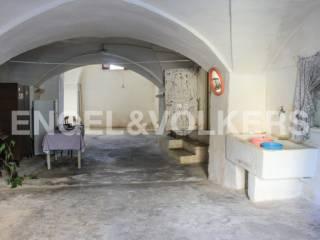 Foto - Rustico / Casale, da ristrutturare, 324 mq, Ruffano