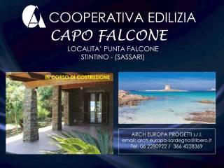 Foto - Appartamento Località Capo Falcone, Stintino