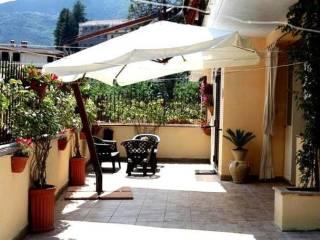 Foto - Appartamento via Rufinelli, Agosta