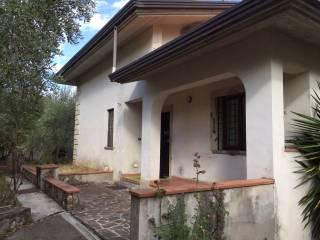 Foto - Villa Strada Querce Della Sala, 3, Vietri di Potenza
