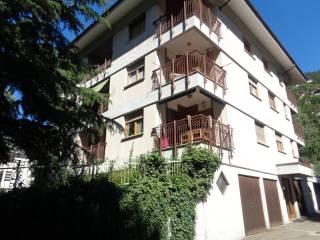 Foto - Appartamento regione Pallin, Aosta