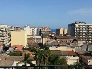 Foto - Bilocale via Timoleone 27, Via Principe Nicola, Catania