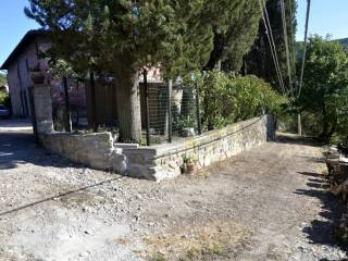Foto - Rustico / Casale via della Villa, Molino Del Piano, Pontassieve