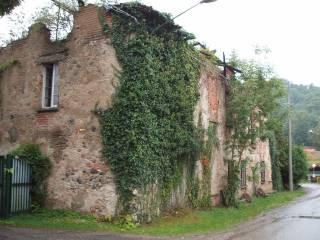 Foto - Rustico / Casale via dei Mulini 54, Malnate
