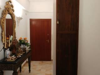 Foto - Appartamento viale Giovanni Battista Perata, Albissola Marina