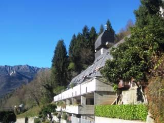 Foto - Monolocale via Montebello, Valnegra