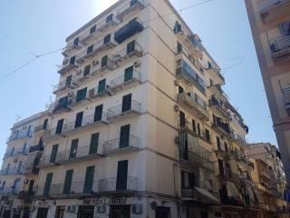 Foto - Appartamento via Cortigiani 37, Sant'Isidoro, Palermo