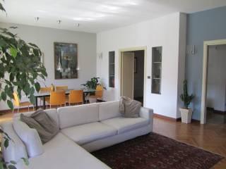 Foto - Appartamento Lungopo Niccolò Machiavelli 27, Lungo Po, Torino