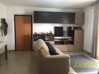 Foto - Appartamento via Cormons, Centro città, Gorizia