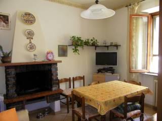 Foto - Casa indipendente via Tevere, Porto San Giorgio