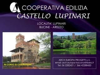 Foto - Rustico / Casale Località Il Fornello, Bucine