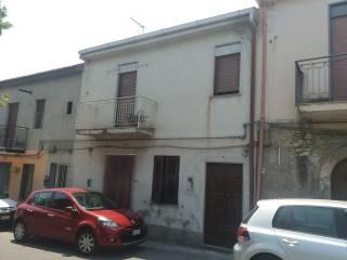Foto - Appartamento Case Nuove Russo, Patti