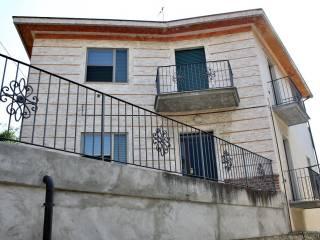 Foto - Rustico / Casale via Roma, Serralunga di Crea