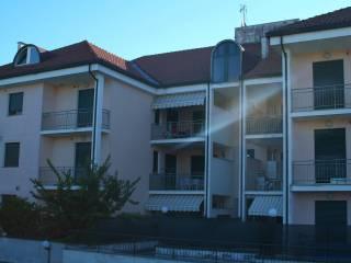 Foto - Appartamento corso Cristoforo Colombo 12, Cassine