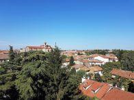 Foto - Attico / Mansarda via Francesco Baracca 82, Lugo