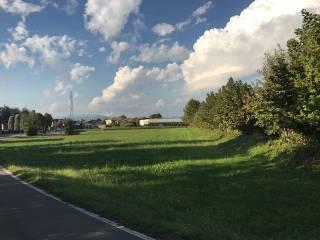 Foto - Terreno agricolo in Vendita a Canonica d'Adda