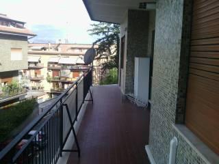 Foto - Trilocale viale dei Cedri, San Cesareo