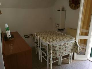 Foto - Bilocale via Giustolo, Spoleto