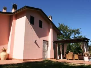 Foto - Villa via Cerveteri, Prepo, Perugia