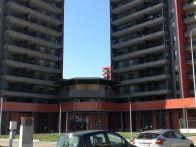 Foto - Bilocale via COSENZ 54, Milano