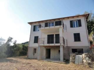 Foto - Rustico / Casale strada provinciale Strada Provinciale 18, San Damiano, Stellanello