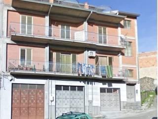 Foto - Appartamento via Luigi Galvani 6, Bronte