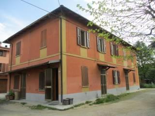 Foto - Casa indipendente via Ringhiera 7-2, Castagnolo Minore, Bentivoglio