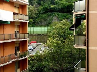 Foto - Bilocale via Luciano Zamperini, Bolzaneto, Genova