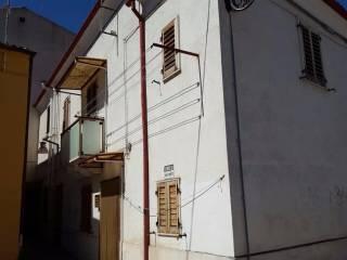 Foto - Appartamento via Paradiso, Torre de' Passeri