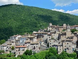 Foto - Appartamento viale del Lago, Scanno