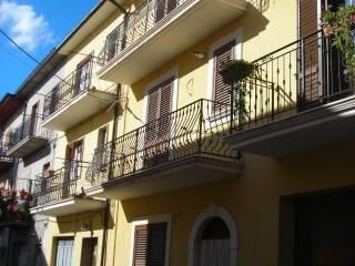 Foto - Casa indipendente via Sangro, Celano