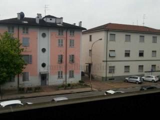 Foto - Appartamento Strada primo maggio, 2, San Polo, Torrile