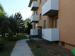 Foto - Bilocale ultimo piano, Udine