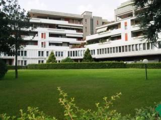 Foto - Appartamento viale della Repubblica, Stadio, Prato