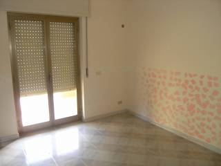 Foto - Appartamento via Leonardo Sciascia 6, Finale, Pollina