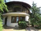 Villa Vendita Egna
