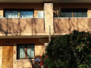 Foto - Trilocale via Goffredo Mameli 5, Belluno